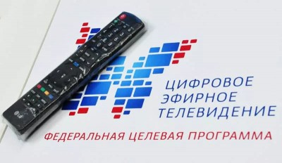 cba3b1364f982f933a364af4b25f0a27